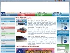 busesfernandez_com