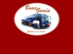 busesgarcia_cl