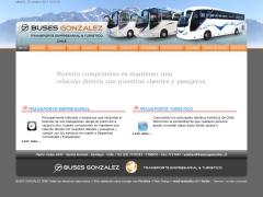 busesgonzalez_cl