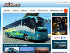 buseslibac_cl