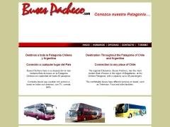 busespacheco_com