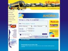 busesromani_cl