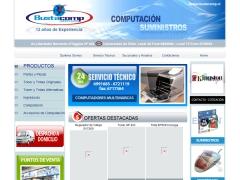 bustacomp_cl