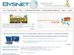 bysnet_cl