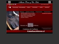 caballoschilenos_cl