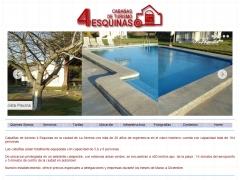 cabanas4esquinas_cl