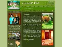 cabanasbon_cl