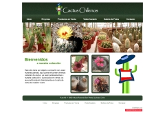 cactuschilenos_cl