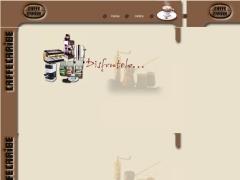 cafecaribe_cl