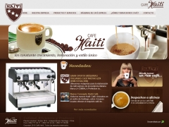 cafehaiti_cl