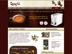 cafetal_cl