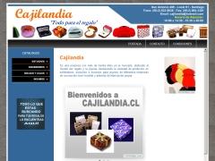 cajilandia_cl