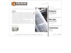 calalsa_cl