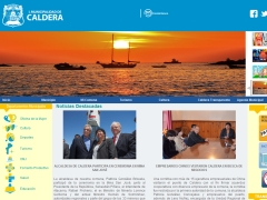 caldera_cl