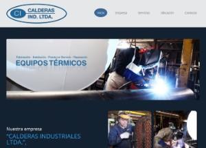 calderasindustriales_cl