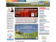 calera-detango_cl