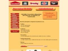 calesan_cl