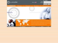 callmark_cl