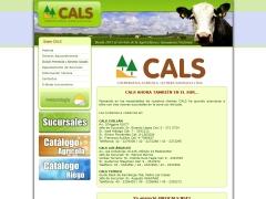 cals_cl
