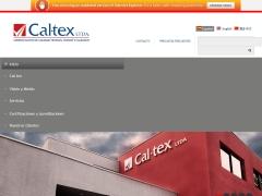 caltex_cl