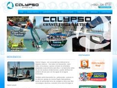 calypso_cl