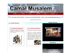 camalmusalem_cl