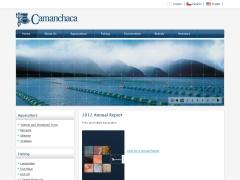 camanchaca_cl