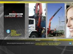 camionpluma_cl
