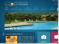 campana_cl