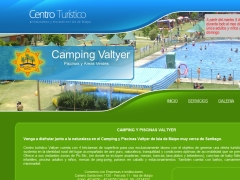 campingvaltyer_cl