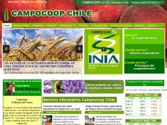 campocoop_cl