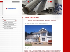 canadianhouses_cl