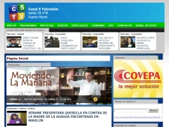 canal5_cl