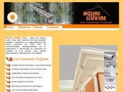canaletasaguaslluvias_cl