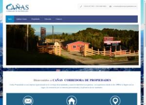canaspropiedades_com