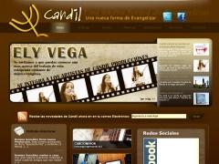 candil_cl