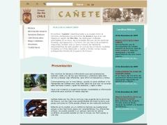 canete_cl