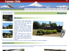 canopychile_cl