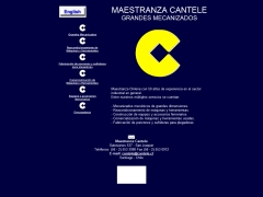 cantele_cl