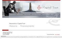 capitaltrust_cl