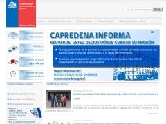 capredena_gob_cl