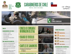 carabinerosdechile_cl