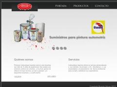 carboutiquexpress_com