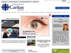caritaschile_org