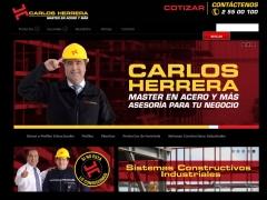 carlosherrera_cl