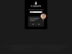 carmen_com