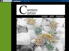 carmencartier_blogspot_com