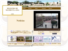 carmenteresiano-lareina_cl