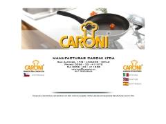 caroni_cl