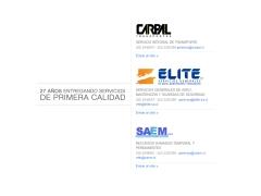 carpal_cl